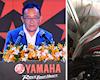 Chủ tịch Yamaha xác nhận không có Exciter 155 mới ra mắt trong năm 2020