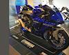 Yamaha YZF-R1 2020 về Việt Nam với giá bán hợp lý