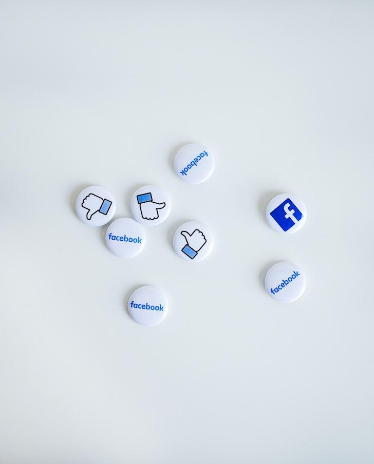 4 ly do khien phu nu chay mat dep khi nhin facebook cua cac ong 1