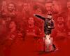 Liverpool vô địch Ngoại hạng Anh, đe doạ quyền lực của MU