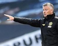MU thanh lý 9 cầu thủ, dùng 202 tài năng trẻ cho mùa 2020/21