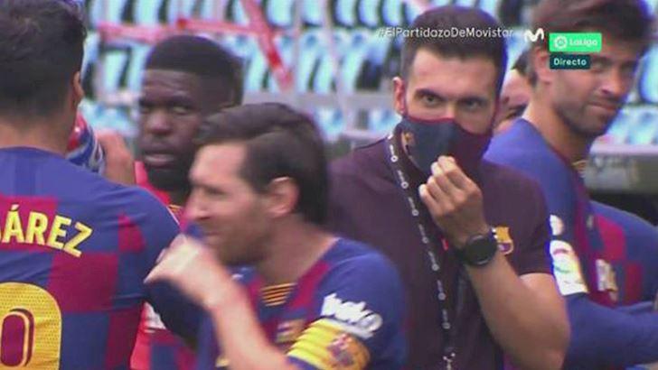 Barca-hon-loan-Messi-lam-ngo-chi-dao-cua-HLV-anh-1