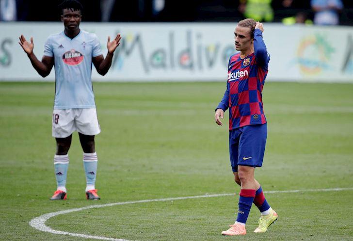 Barca-hon-loan-Messi-lam-ngo-chi-dao-cua-HLV-anh-2