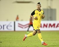 Cháu trai quốc vương Brunei mất việc ở Ngoại hạng Anh