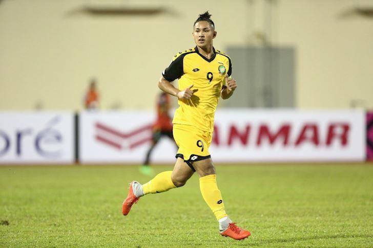 Chau-trai-quoc-vuong-Brunei-mat-viec-o-Ngoai-hang-Anh-anh-1
