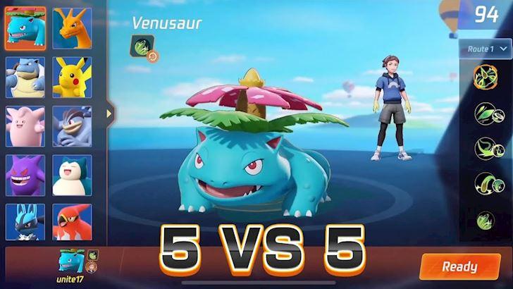 game-moba-pokemon-unite-sap-ra-mat-chinh-thuc-chien-khong-anh-em-anh-1