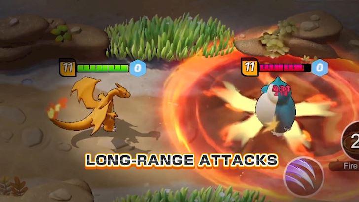 game-moba-pokemon-unite-sap-ra-mat-chinh-thuc-chien-khong-anh-em-anh-2