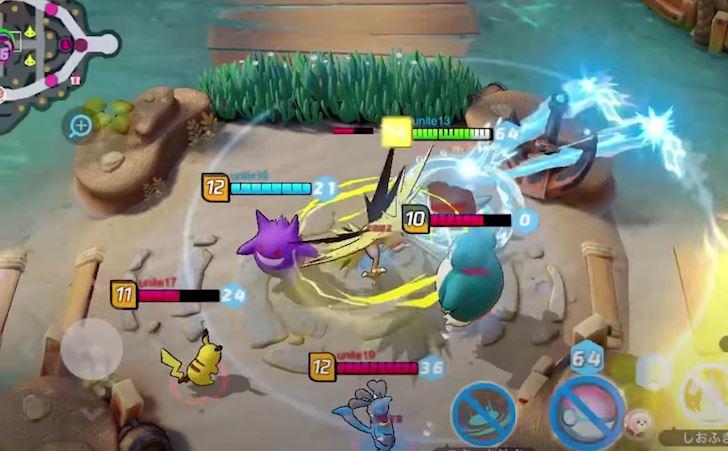game-moba-pokemon-unite-sap-ra-mat-chinh-thuc-chien-khong-anh-em-anh-4
