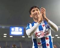 HOT NEWS 11/7: Văn Hậu làm Heerenveen tổn thất nặng; Real thắng nhờ VAR