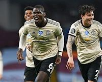 HOT NEWS 13/7: Pogba chấn thương; 8 cầu thủ bất lực trước Văn Đức