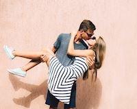 Anh em đã biết về 9 sự thay đổi của não bộ nam giới khi yêu chưa?