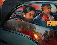 Farcry 6 lộ những 'ảnh nóng' đầu tiên vô cùng ấn tượng