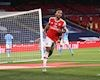 HOT NEWS 19/7: Arsenal vào chung kết FA Cup; Lampard sợ MU