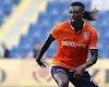Adebayor bị thanh lý hợp đồng vì dịch Covid-19