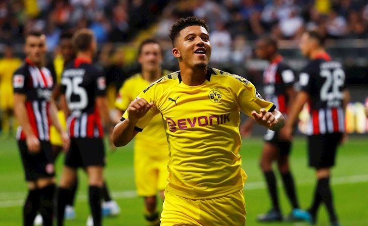 Top-10-sao-tuoi-teen-dat-nhat-the-gioi-Mbappe-vo-doi;-Dortmund-thanh-mo-vang-anh-4