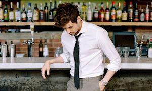 10 lời khuyên đắt giá để diện áo sơ mi chuẩn nam tính