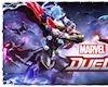 Marvel tung hàng khủng game mobile, quyết tâm 'tranh lane' với Riot Games