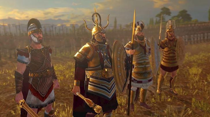 Total-War-Saga-Troy-duoc-he-lo-anh-em-sap-duoc-bon-hanh-cho-ca-nhung-vi-than