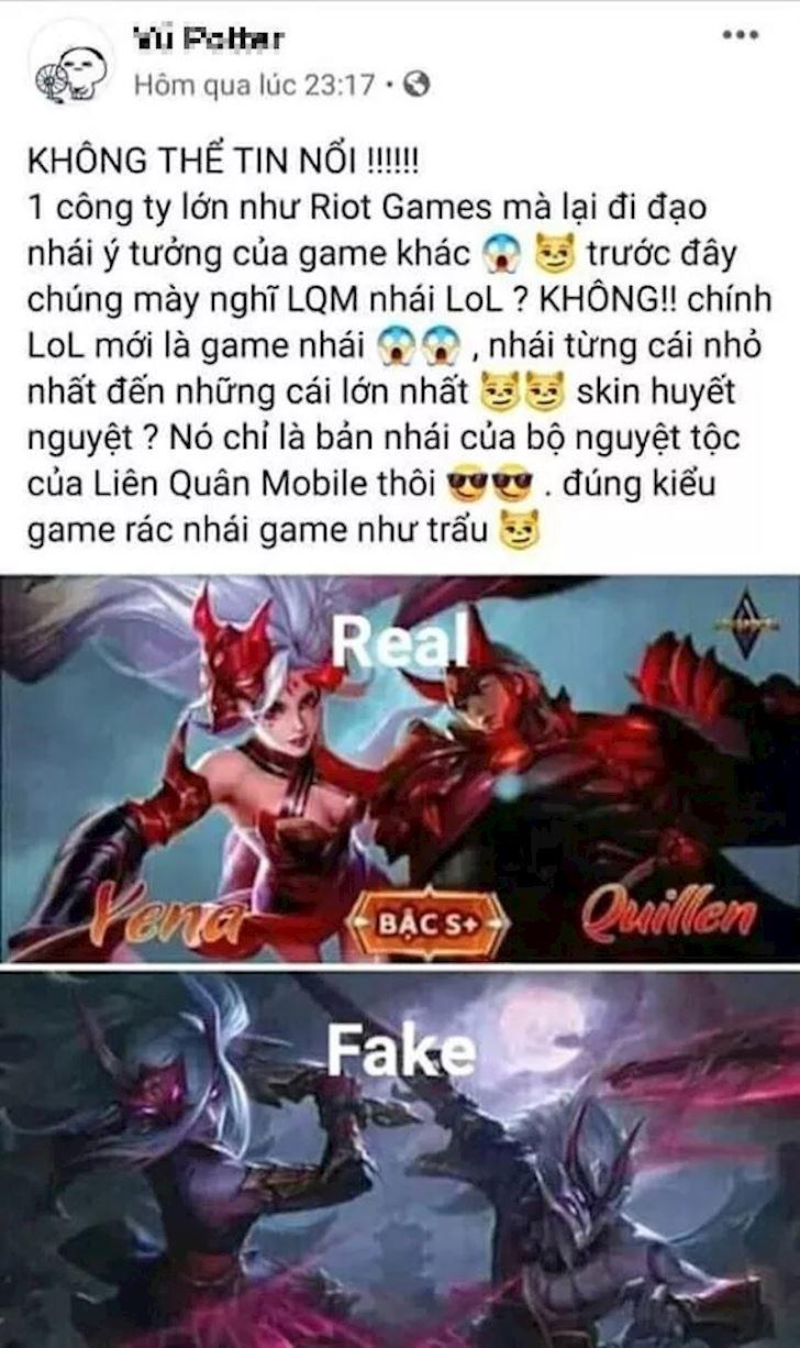 Tuong-moi-Lien-Minh-chua-kip-ra-mat-anh