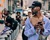 9 sai lầm kinh điển trong cách ăn mặc khiến đàn ông tụt độ nam tính