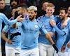 HOT NEWS 29/7: 9 CLB đòi kiện Man City; Cầu thủ Real nhiễm Covid-19