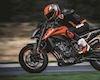 Bộ ba mô tô KTM sắp đổ bộ Việt Nam, giá từ 200 triệu đồng