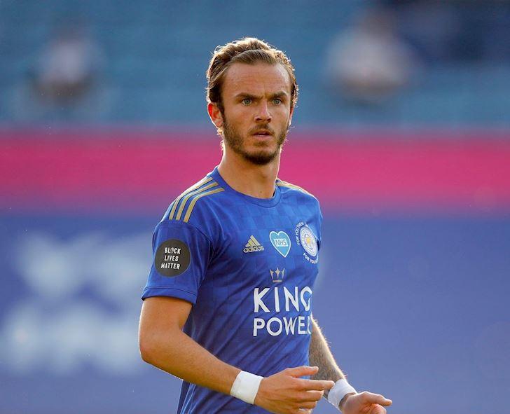 Tieu-David-Beckham-chot-tuong-lai-khien-MU-dau-long-anh-1