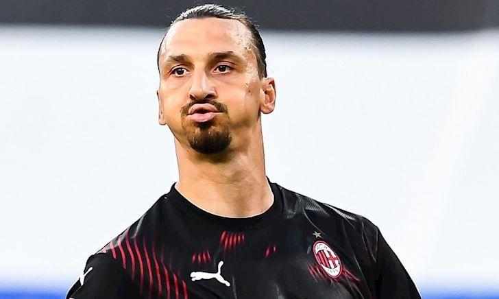 HOT NEWS 30/7: Sanchez từ chối về MU; Ibra giúp Milan lập kì tích