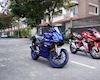 Cùng phân khúc 300cc nên chọn Yamaha R3 hay Honda CBR250RR