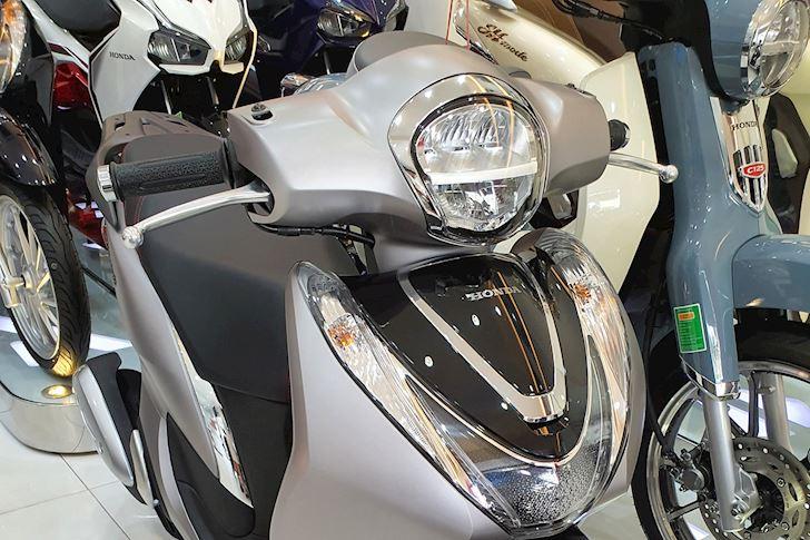 "Honda SH Mode 2020 vua ra mat gia dai ly cao ""dung noc"" 3"