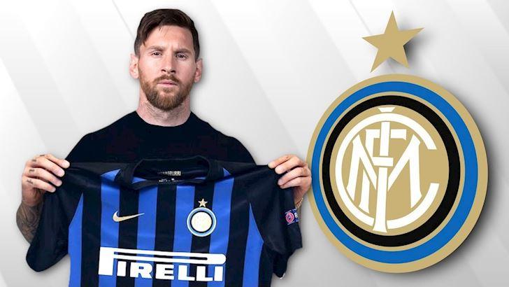 Inter-ap-u-sieu-du-an-260-trieu-euro-vi-Lionel-Messi-anh-1
