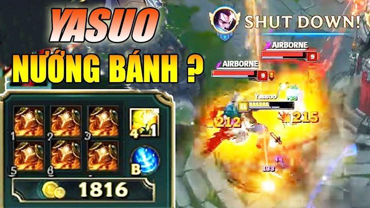https://www.oxii.vn/choi/game/5-kieu-len-do-cuc-xam-ma-chi-co-game-thu-viet-moi-nghi-ra-duoc-23048.html anh 3