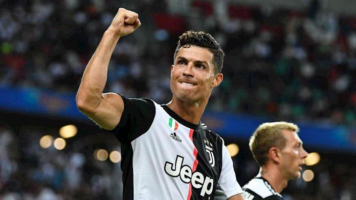 C-Ronaldo-anh-ta-co-thuc-su-yeu-M-U-anh-1