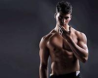 Gợi ý 5 sản phẩm khử mùi cho nam giới để thơm tho cả ngày