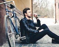11 quy luật không bao giờ lỗi thời về chuyện mặc đẹp của đàn ông