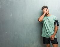 Tránh ngay 6 lỗi khi tập phổ biến này để buổi gym không lãng phí