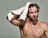 10 món tút tát ngoại hình cần phải có cho đàn ông