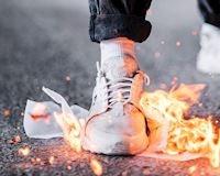 7 đôi sneaker chất chơi dành cho nam giới đáng quan tâm nhất hiện nay