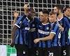Tructiepbongda, Link xem trực tiếp Inter vs Shakhtar 2h ngày 18/8