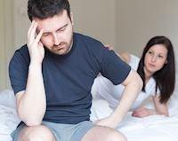 9 dấu hiệu cảnh báo bệnh yếu sinh lý có thể anh em đã bỏ qua