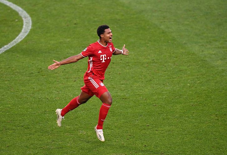 Serge-Gnabry-tu-tham-co-My-Dinh-den-hao-quang-Champions-League-anh-3