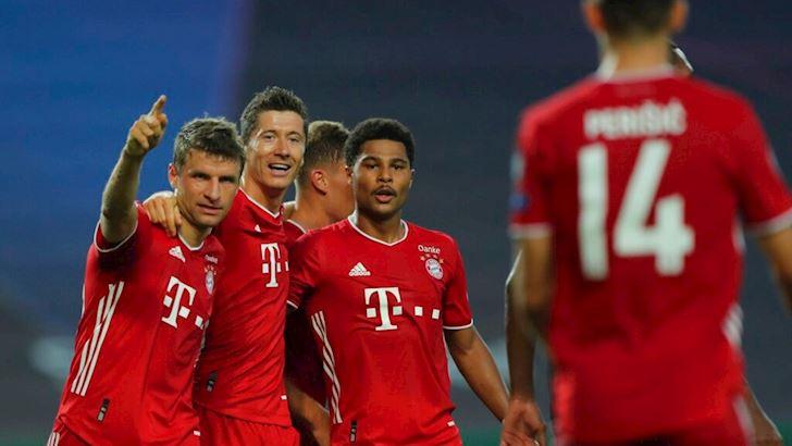 Chung-ket-Champions-League-Ngo-ngang-doi-hinh-PSG-dat-gap-6-lan-Bayern-anh-2