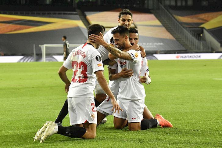 Tructiepbongda-Link-xem-truc-tiep-Inter-Milan-vs-Sevilla-2h-ngay-22-8-anh-1