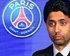Hành tung mờ ám, Chủ tịch PSG gặp nguy vì bê bối chuyển nhượng