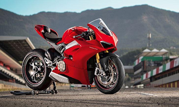 Nhược điểm của Ducati-Cafeauto-1
