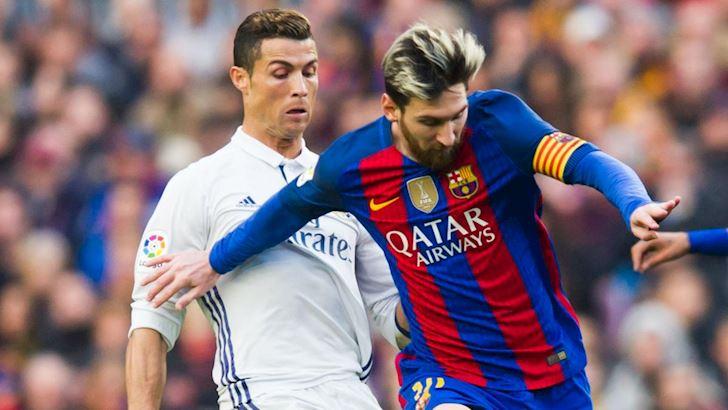 Ronaldo-mỉa-mai-Messi-Giỏi-thì-vo-dịch-Champions-League-vói-nhièu-CLB-anh-2