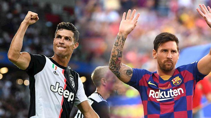 Xavi-tien-cu-4-cau-thu-se-ke-thua-Ronaldo-Messi-anh-1