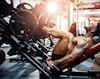 8 bài tập chân và bắp chân to cuồn cuộn nhanh, hiệu quả