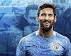 Siêu kế hoạch mua Messi: Man City chi tiền tấn + 3 ngôi sao đội một