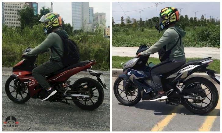 winner_x_sau_10000_km_trai_nghiem_co_con_tot_khong_hay_toan_loi_3